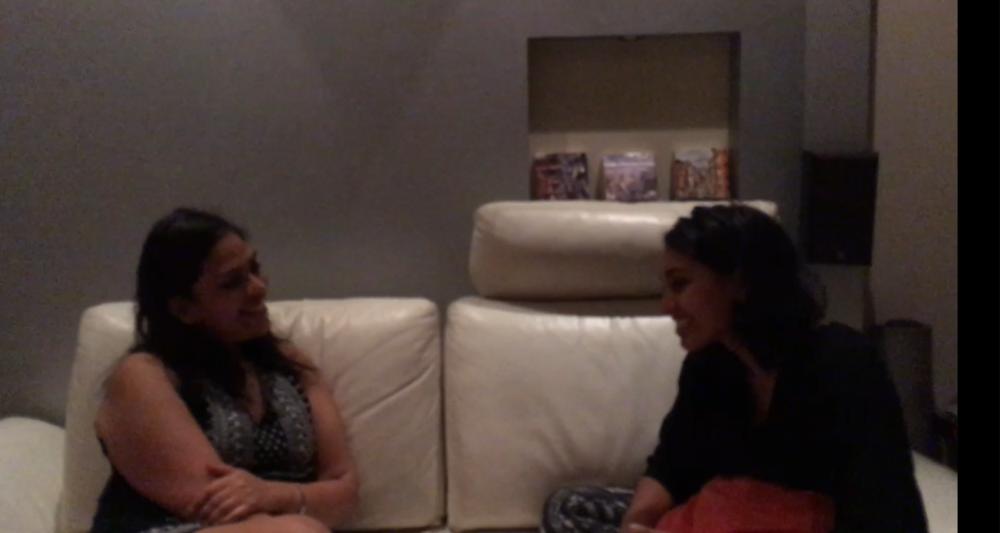 Shalaka Gole: Doing the work of reminding myself of my value