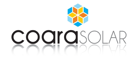 coarasolar-Logo-Transparent.jpg