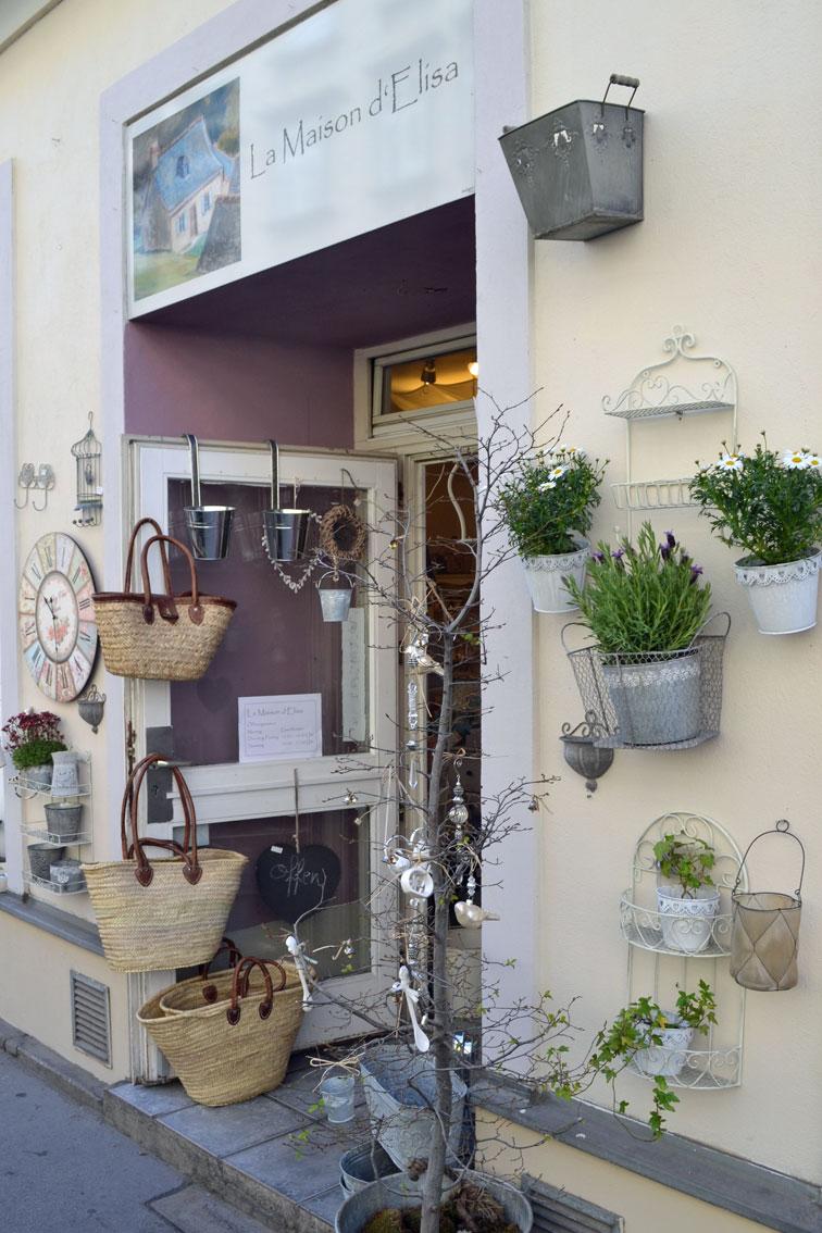 Shop_aussen2_web.jpg
