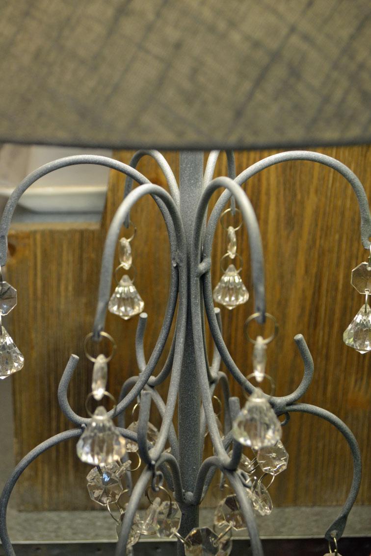 Lampe_detail_webDSC_0115.jpg