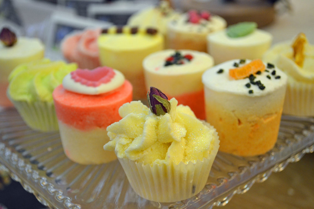 Cupcakes_webDSC_0207.jpg