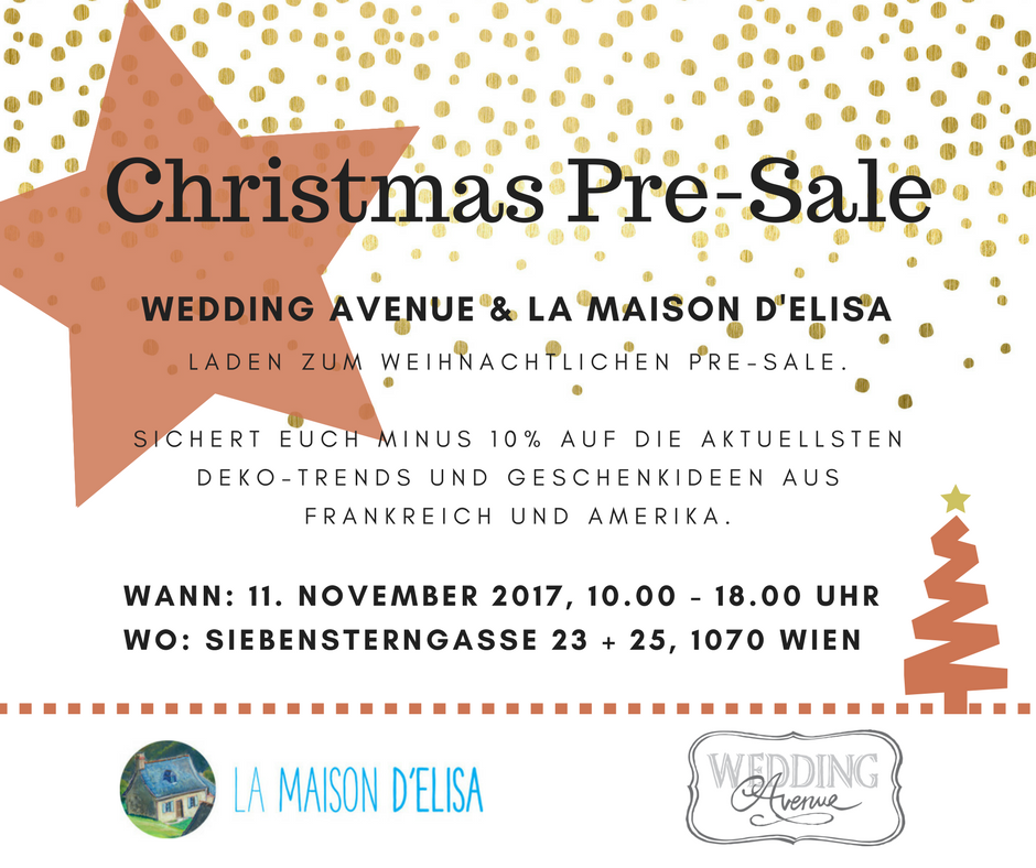 Christmas Pre-Sale Einladung.png