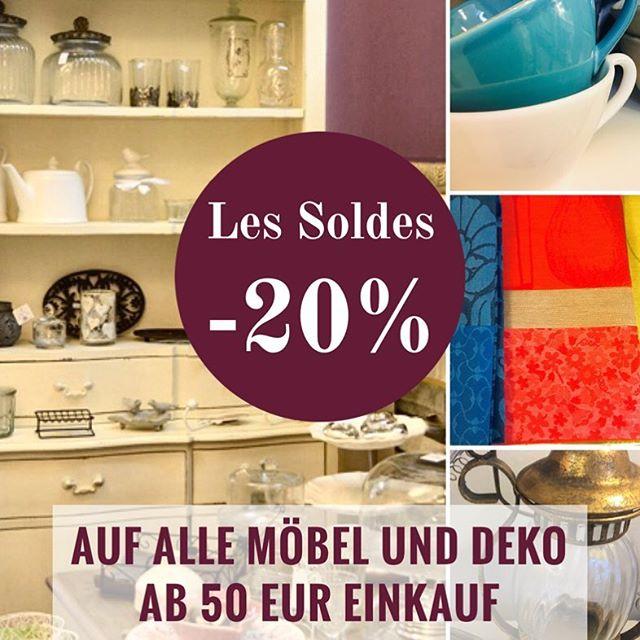 Unser Ausverkauf hat begonnen!!! Minus 20% auf Möbel, Textilien und Deko ab einem Einkauf von € 50,00. #frenchcountryside #interiorvienna #interiordesign #interiorblogger #viennablogger #austrianblogger #frenchinteriorstyle #frechiestyle