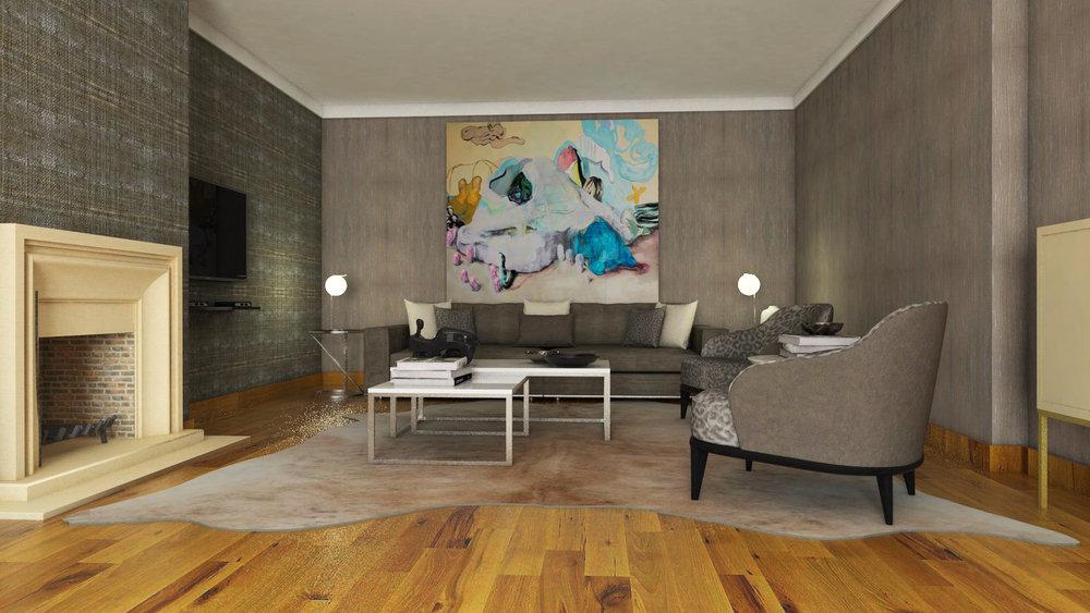 Living Room_1_1.jpg