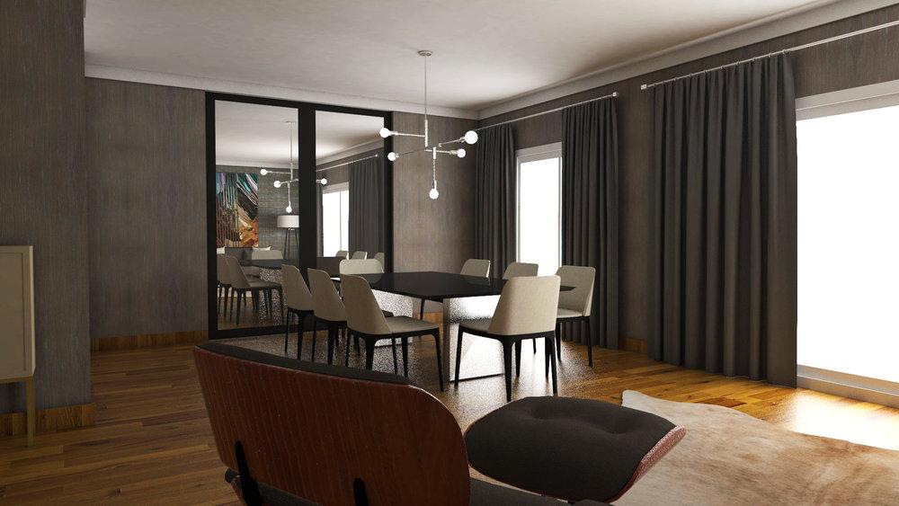 Living Room_3_1.jpg