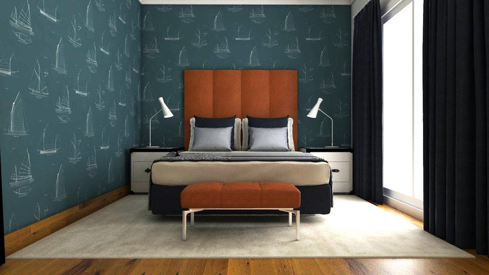 Boy's Bedroom 1_3_1.jpg