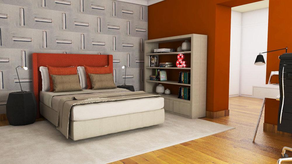 Boy's Bedroom 2_1.jpg
