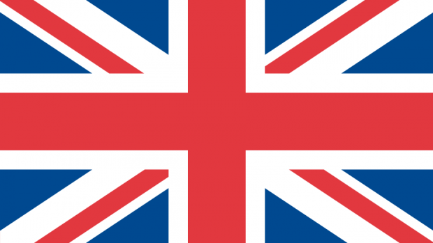 unionflag-620x349.png