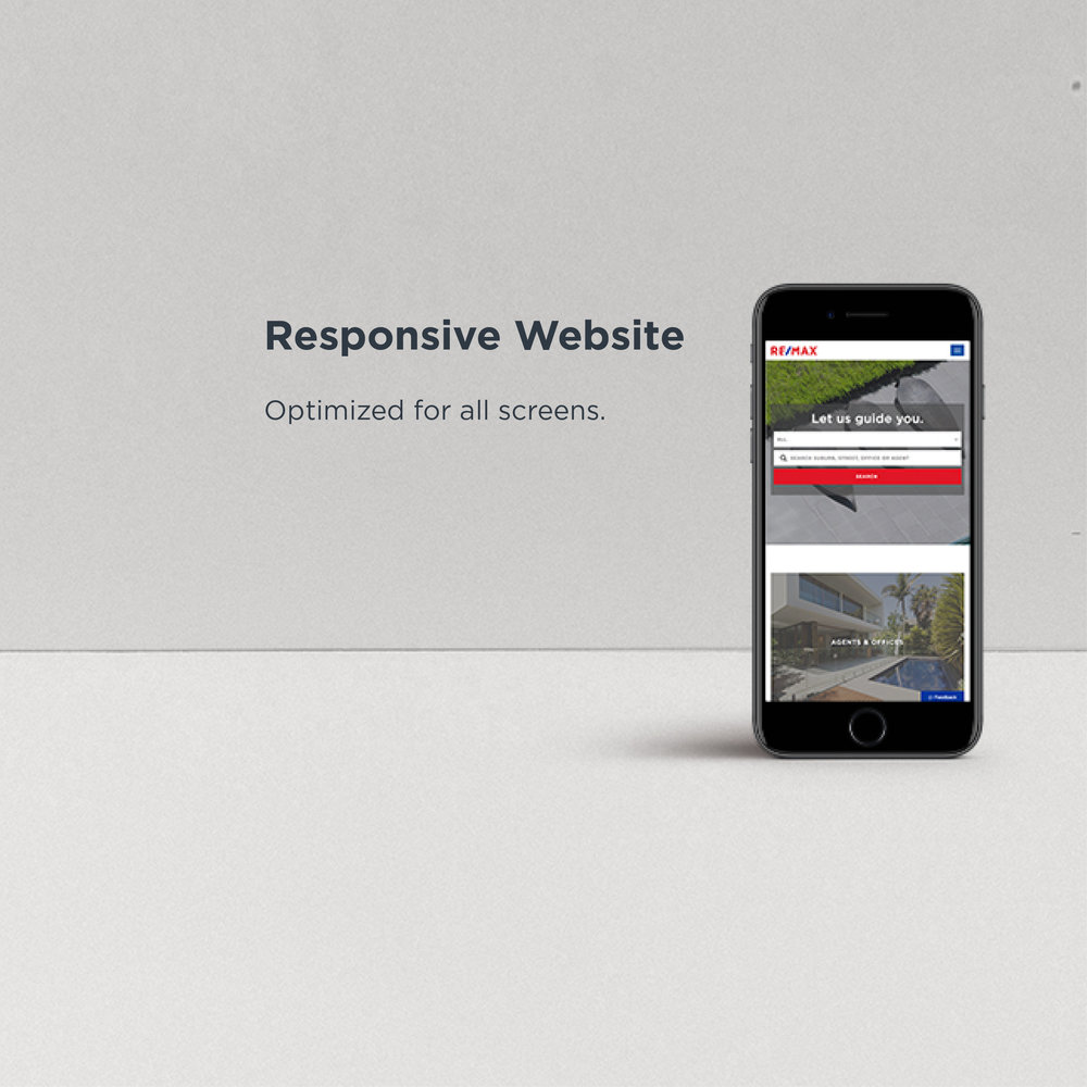 Website showcase-mockup5.jpg