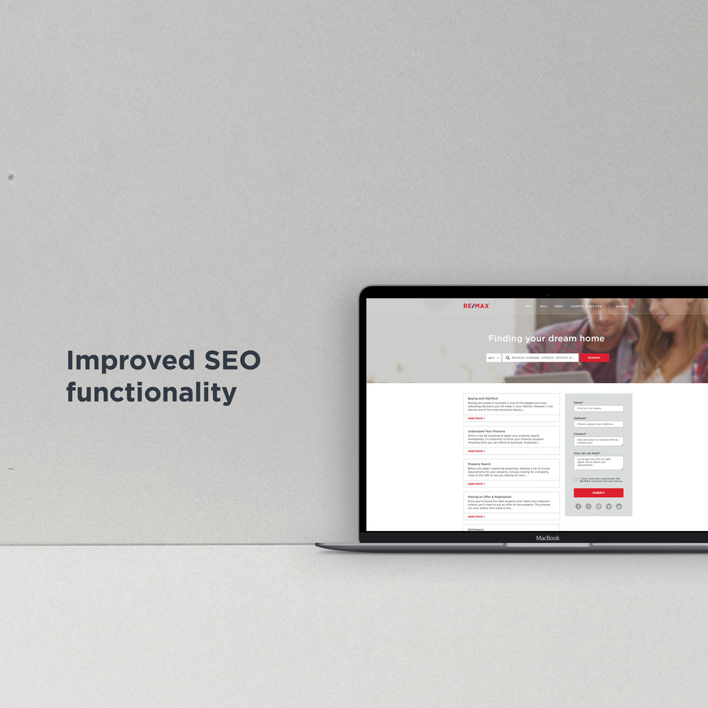 Website showcase-mockup8.jpg