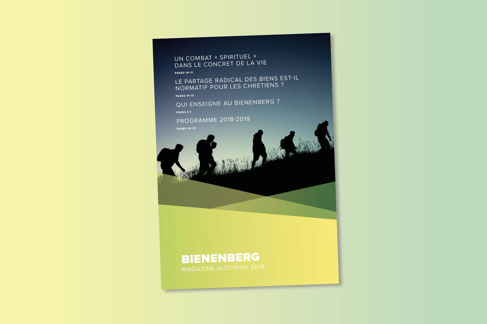 bienenberg_magazin FR 2 2018.jpg