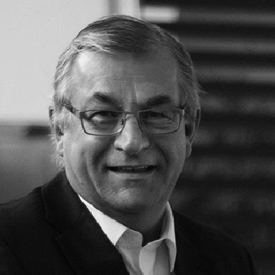 Johannes Reimer  Professor für Missionswissenschaft und Interkulturelle Theologie an der Theologischen Hochschule Ewersbach und der University of South Africa. Leiter des Netzwerks für Frieden und Versöhnung in der Weltweiten Evangelischen Allianz (WEA)