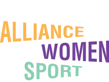 Swedish alliance for Women in Sport