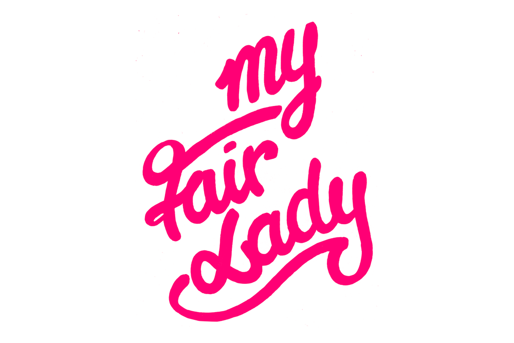 fairlady.png