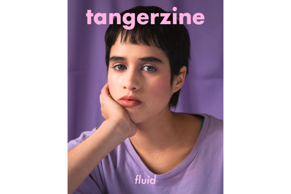 TANGER2.png