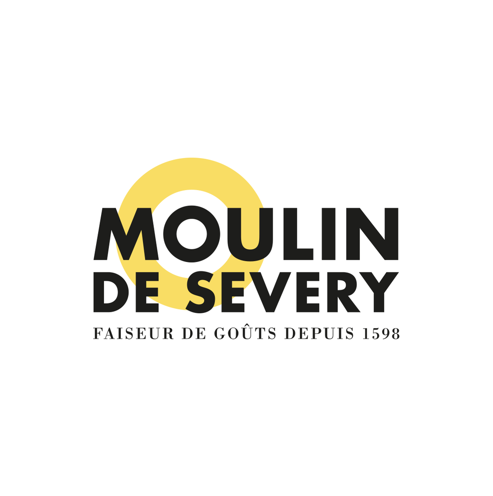 sq-moulinsevery-logo.png