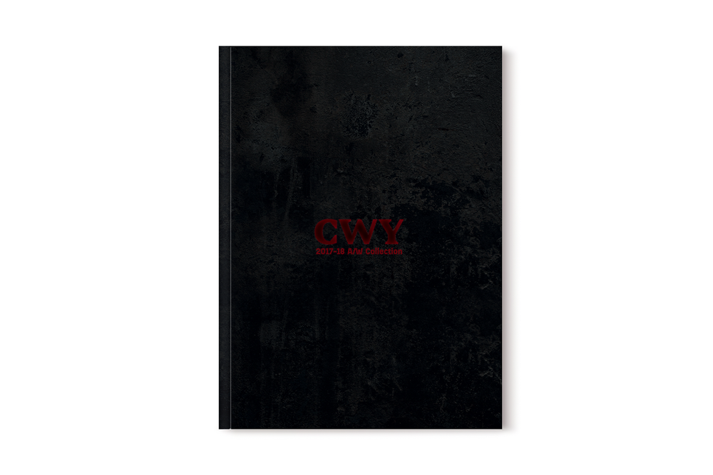 CWY-Cover.png