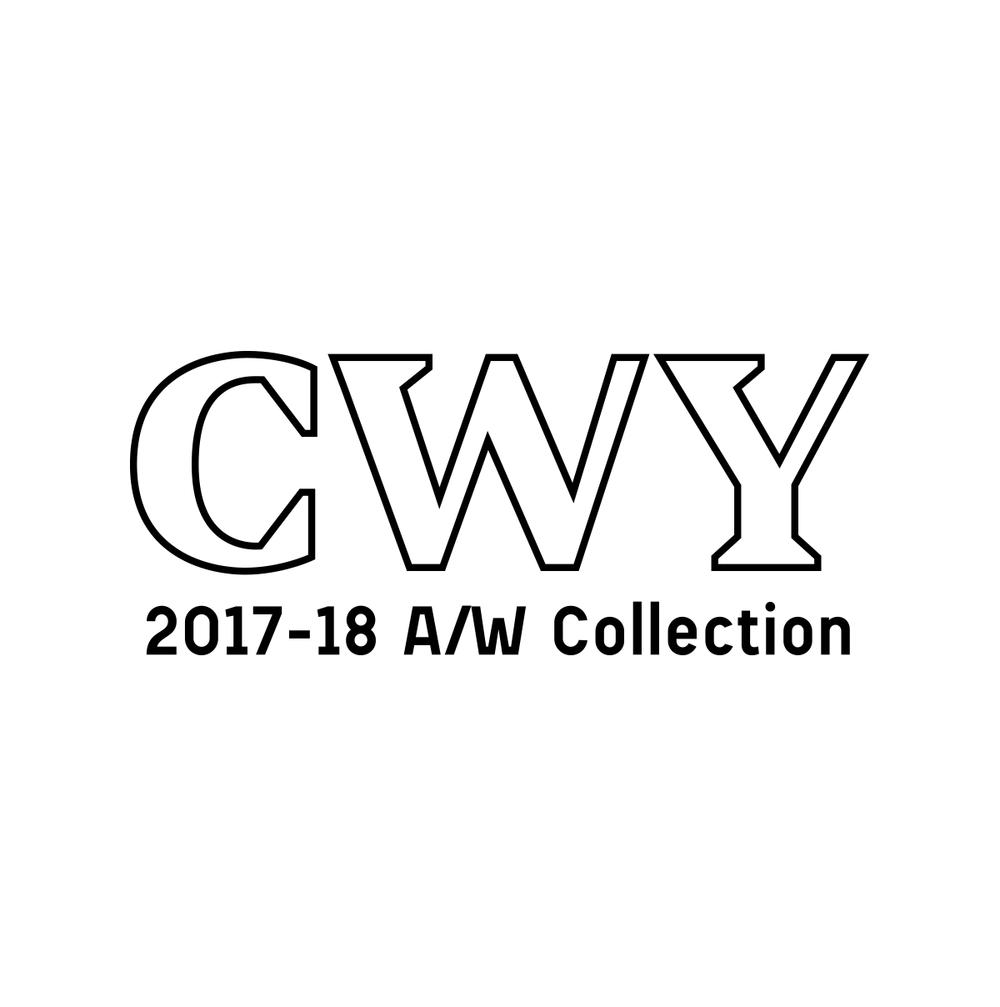 CWY_Logo.png