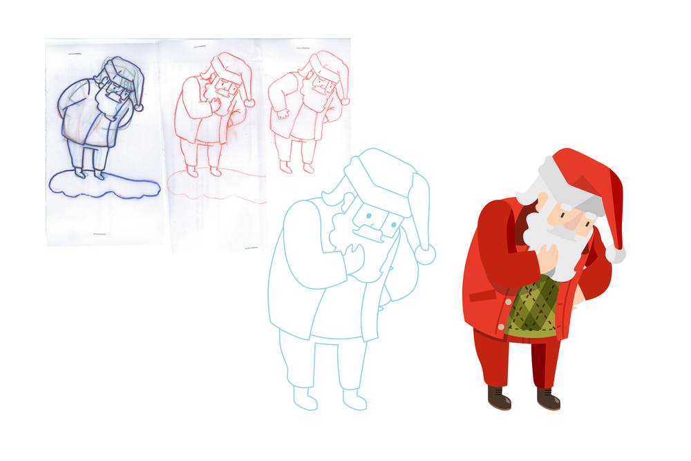 Santa2.png