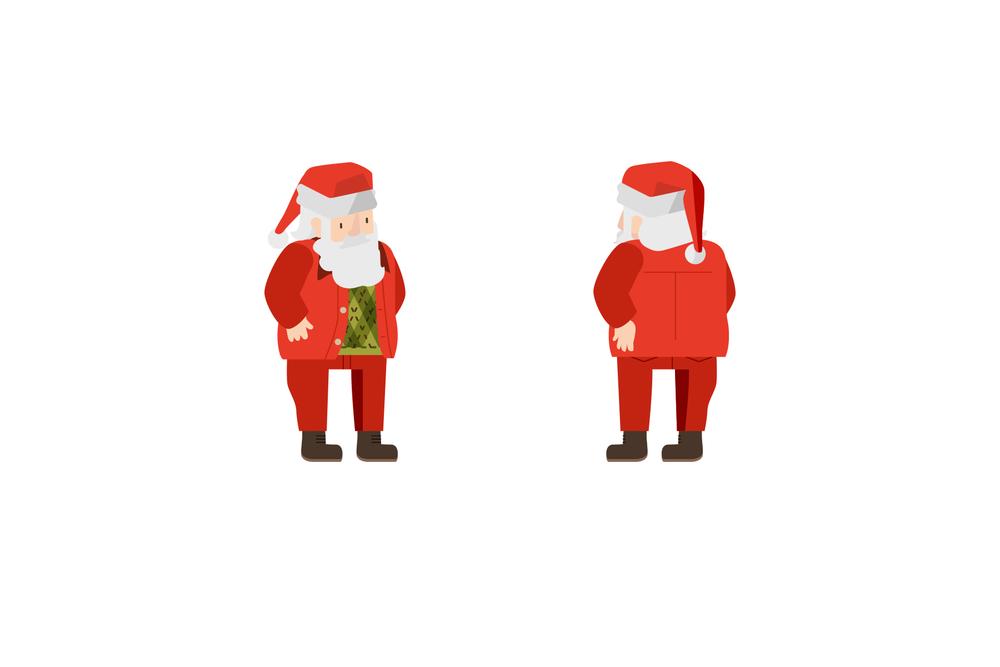 Santa3.png