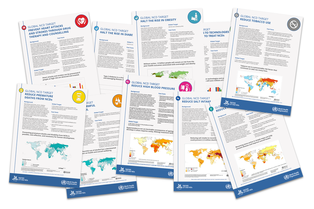NCDs_PolicyBriefs.png