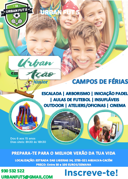 layout CAMPOSFERIAS.PNG
