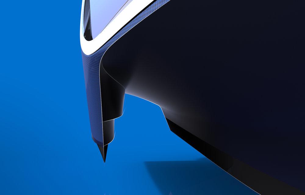 Copy of SPONSON DESIGN
