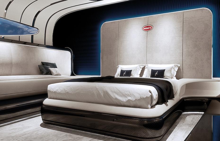 Niniette Bedroom V4 328 x 210 RGB.jpg