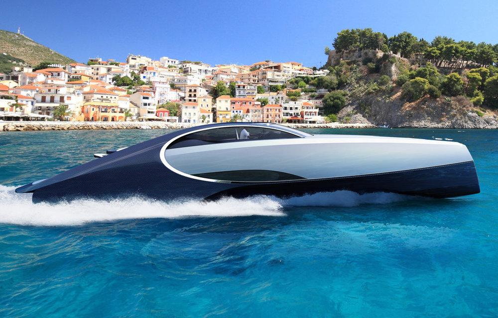 Bugatti Niniette 66 super yacht running profile.jpg