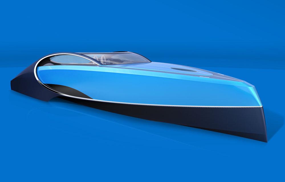 Bugatti Niniette 66 superyacht.jpg