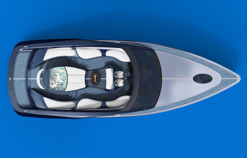 Bugatti Niniette 66 overhead shot.jpg