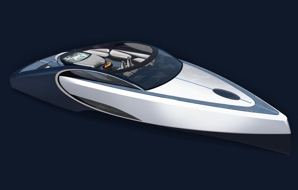 Bugatti Niniette 66 sport yacht by Palmer Johnson.jpg