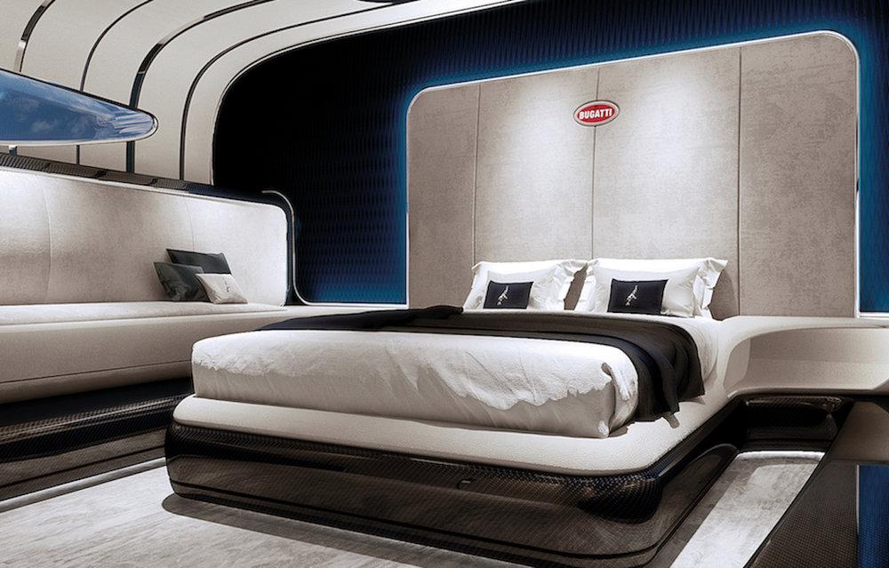 Bugatti Niniette 66 master suite.jpg