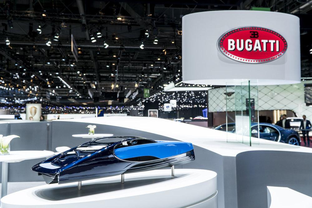 Bugatti Niniette 66 geneva motor show 2017.jpg