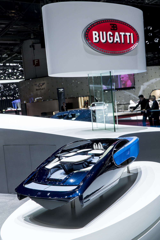 Bugatti Niniette 66 GIMS 2017.jpg