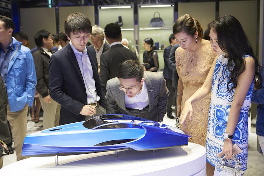 Bugatti Niniette tokyo10.jpg
