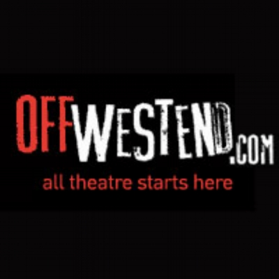 Off West End logo.jpg