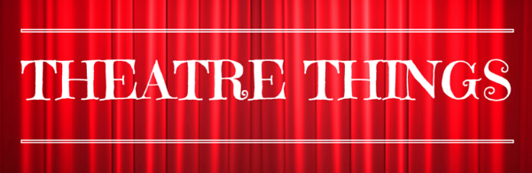 Theatre Things - Logo.png