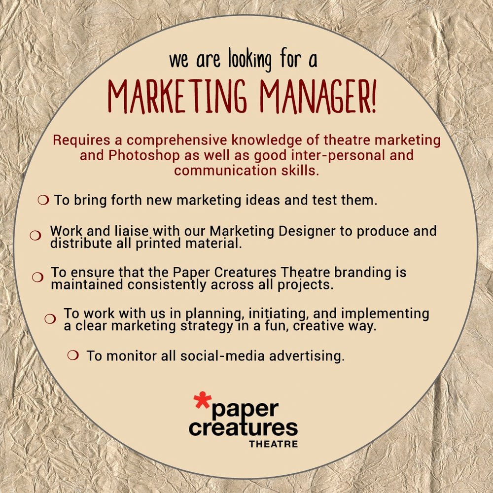 Marketing Manager Job WEBSITE.jpg