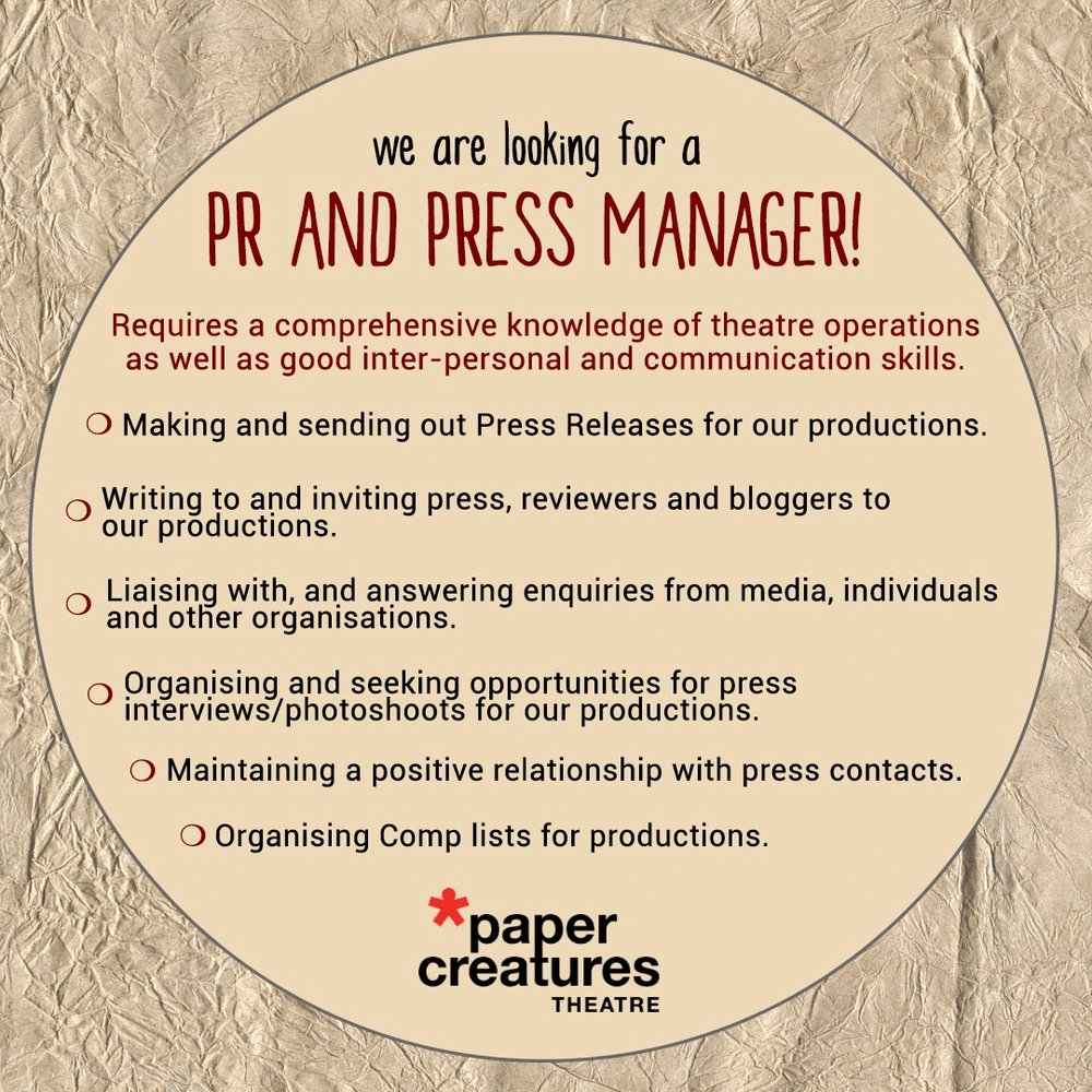 PR:Press manager Job WEBSITE.jpg