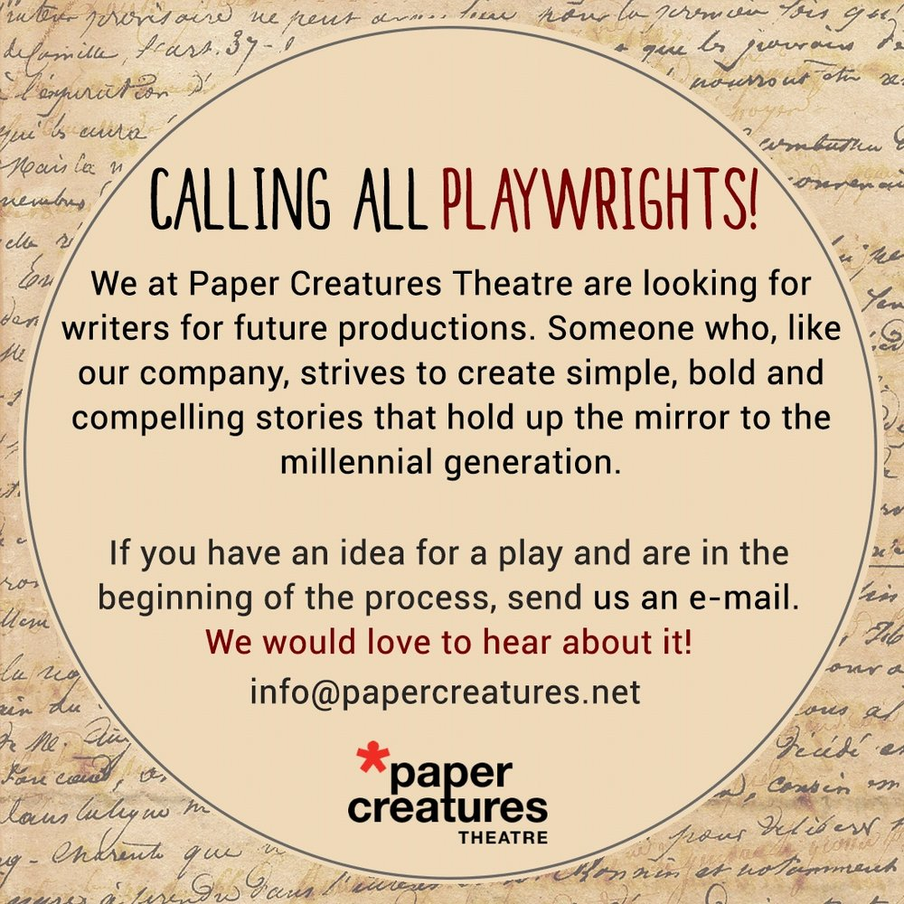 Playrwight Callout WEBSITE.jpg