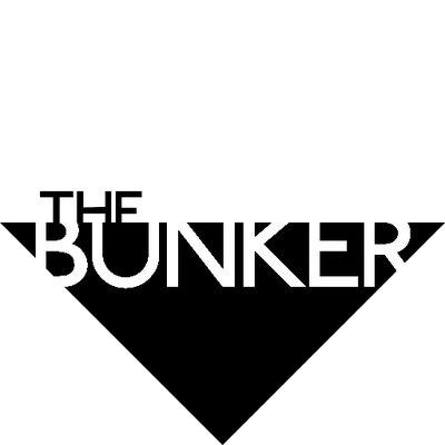 Bunker Theatre logo.jpg