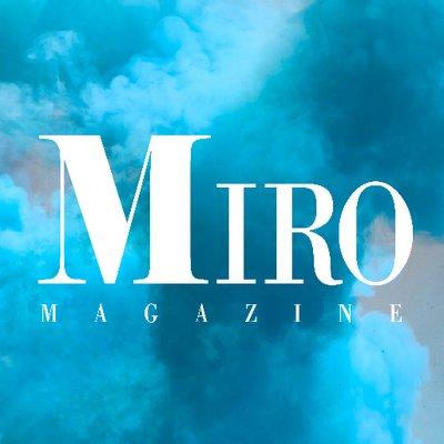 miro magazine logo 2.jpg