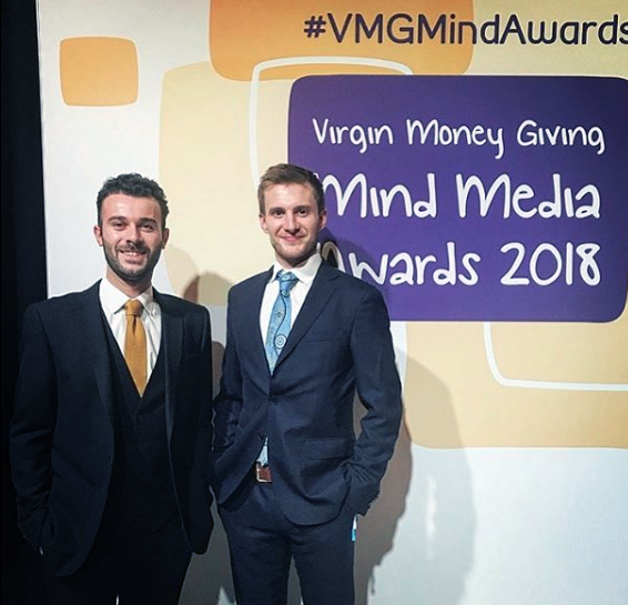 mind media awards 2018.png