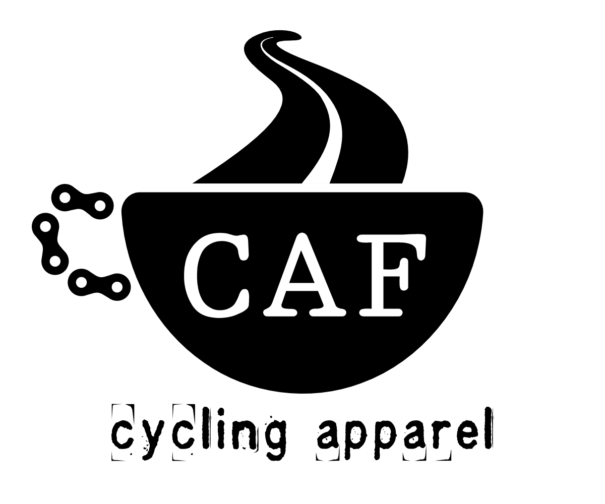 CAF Cycling Apparel