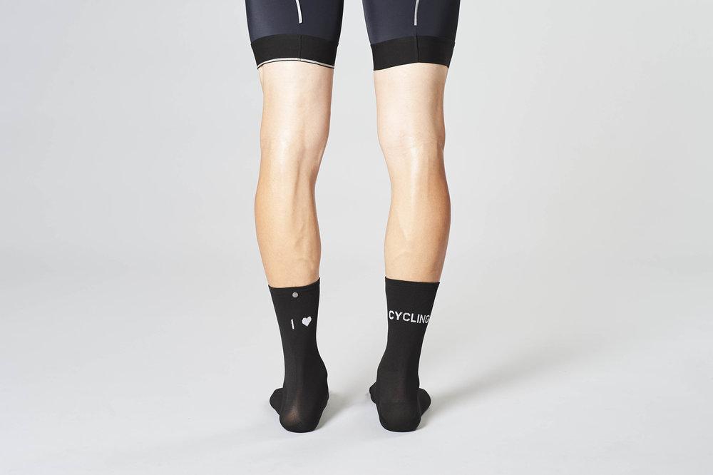 i love cycling black 4.jpg