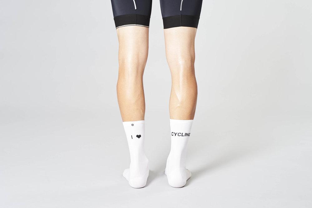 i love cycling white 4.jpg