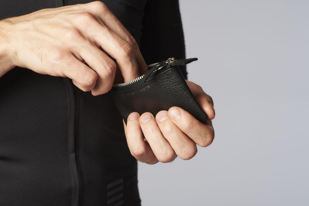 #gth pouch small1.jpg