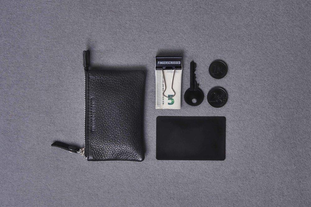 #gth pouch small2.jpg