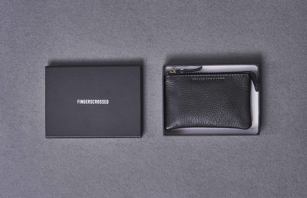 #gth pouch small3.jpg